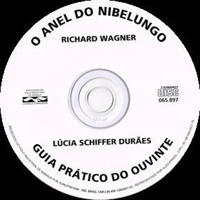 cd-ao-anel