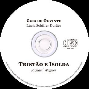 cd-tristão-e-isolda